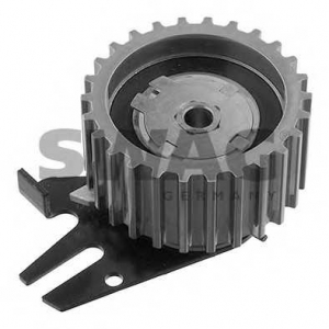 SWAG 70030029 Tensioner bearing