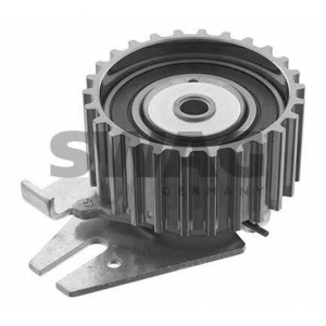 SWAG 70030030 Tensioner bearing