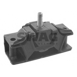 SWAG 70130008 Опора двигуна