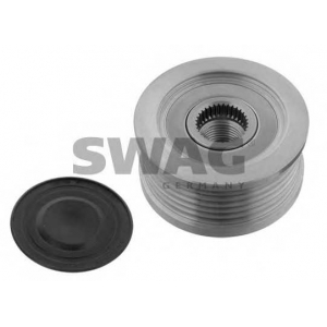 SWAG 70140001 Generator bearing