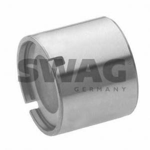 SWAG 70180001 Mechanic lifter