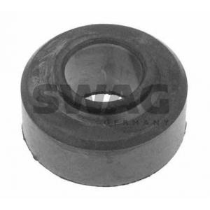 SWAG 70600002 Сайлентблок важеля