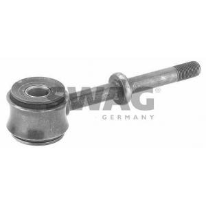 SWAG 70610009 Стійка стабілізатора