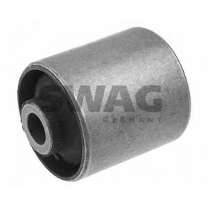 SWAG 70790002 Сайлентблок важеля