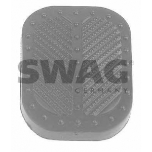 SWAG 70910918