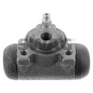 SWAG 70912013 Brake slave cylinder