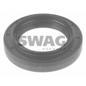 SWAG 70912107 Oil Seal