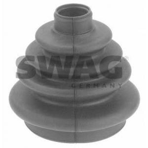 SWAG 70 91 2803 Пыльник, приводной вал