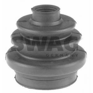SWAG 70 91 4296 Пыльник, приводной вал