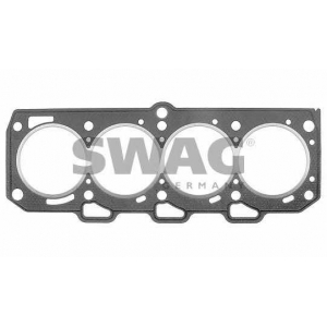 SWAG 70914327 Headgasket