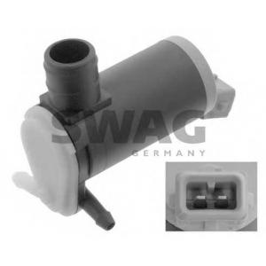 SWAG 70914361 Водяной насос, система очистки окон