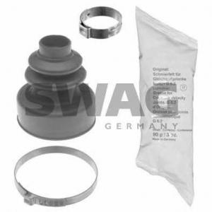 Комплект пылника, приводной вал 70914906 swag - CITRO?N XM (Y3) Наклонная задняя часть 2.1 TD 12V