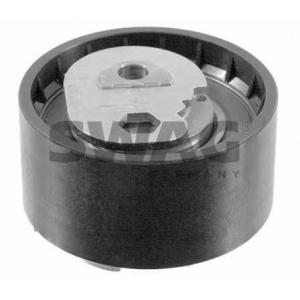 SWAG 70921878 Tensioner bearing