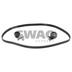 SWAG 70923655 Belt Set