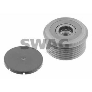 SWAG 70924413 Generator bearing