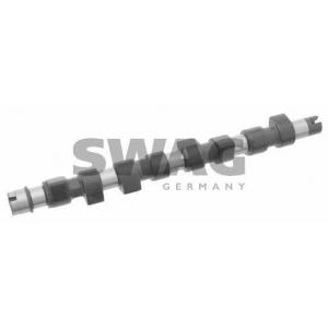 SWAG 70924703 Camshaft