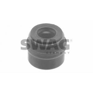 SWAG 70928391 Valve stem
