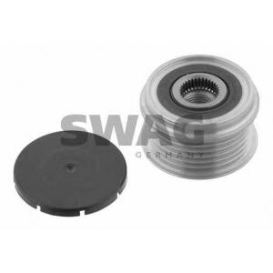 SWAG 70930029 Generator bearing