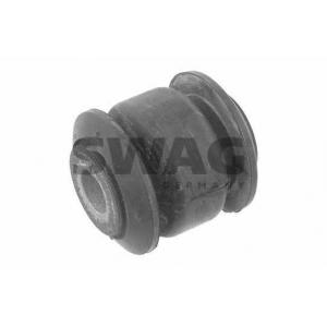 SWAG 70 93 1092 Подвеска, рычаг независимой подвески колеса
