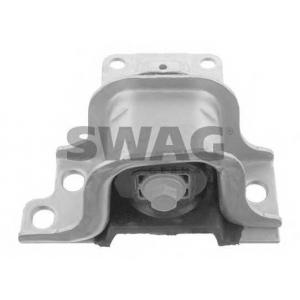 SWAG 70 93 2279 Опора двигателя