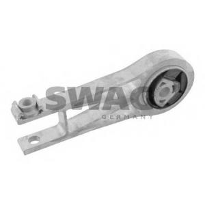 SWAG 70932281 Подвеска, двигатель