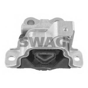 SWAG 70932285 Silent block