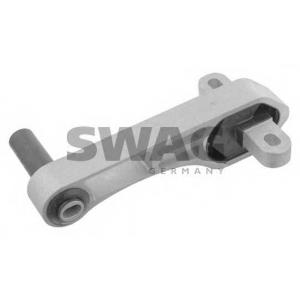 SWAG 70932286 Опора КПП