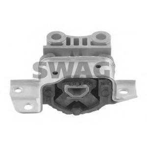 SWAG 70932287 Silent block