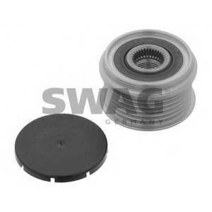 SWAG 70933160 Generator bearing
