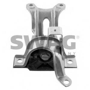 SWAG 70936609 Опора двигуна