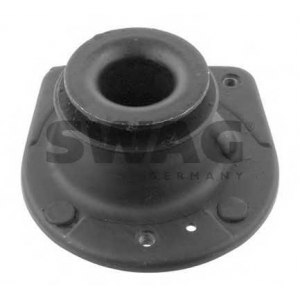 SWAG 70936614 Опора амортизатора гумометалева