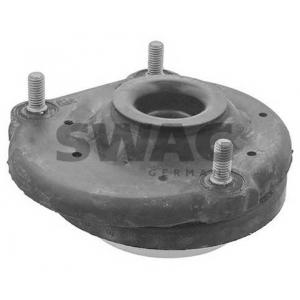 SWAG 70 93 6820 Верхняя опора амортизатора
