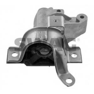 SWAG 70936975 Опора двигуна