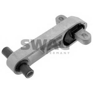 SWAG 70 94 0066 опора двигателя