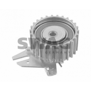 SWAG 74030006 Tensioner bearing