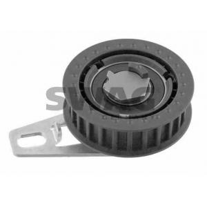 SWAG 74922900 Tensioner bearing