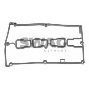 SWAG 74930877 Rocker cover
