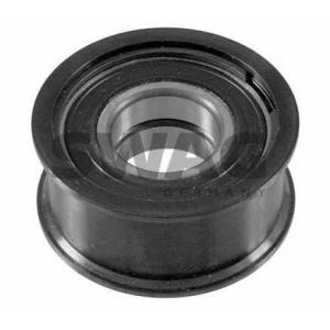 SWAG 78919066 Tensioner bearing