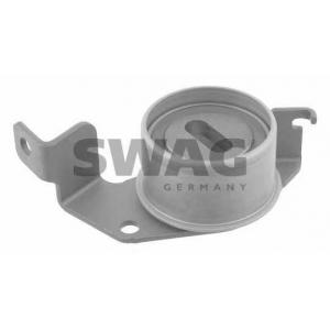 SWAG 80926991 Tensioner bearing