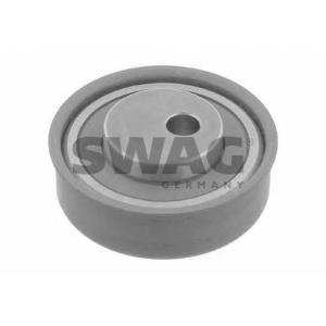 SWAG 80927123 Tensioner bearing