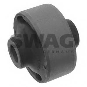 SWAG 80929406 Сайлентблок важеля