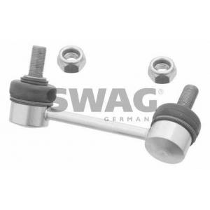 SWAG 80 93 1559 Тяга / стойка, стабилизатор