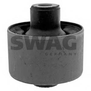 SWAG 80 94 1112 сайлентблок