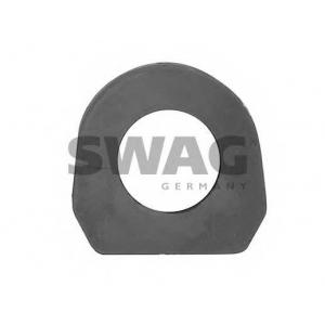 SWAG 80941119 Втулка стабилизатора переднего
