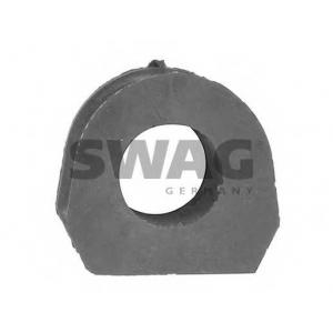 SWAG 80 94 1121 Втулка стабилизатора