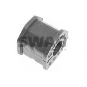 SWAG 80941127 Втулка Стабілізатора Гумова