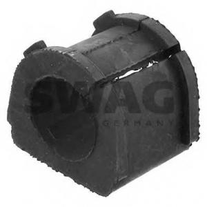 SWAG 80941128 Втулка Стабілізатора Гумова