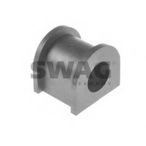 SWAG 80941162 Втулка Стабілізатора Гумова
