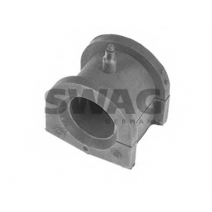 SWAG 80 94 1163 Втулка стабилизатора