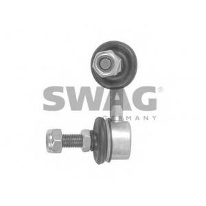 SWAG 80941177 г╣cznik stabilizatora prawy